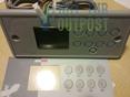 Emerald Spas MC2 MC4 Gecko M-Class Control Panel 50012550