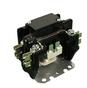 spc-120 contactor