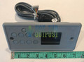 070046 nordic control panel