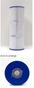 spa filter plbs75
