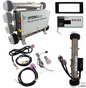 HydroQuip Control System 58-355-3312 PS6502HS30