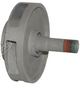 Cal Spa 5HP Pump Impeller PUM22300002