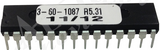 Eprom Chip 9936-100635 LX-10 LX-15 REV 5.31 ALPHA