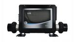 VS500-Z Spa Pack 54216-Z