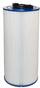 Caldera Filter Cartridge 73531