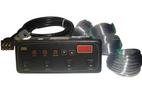 932449-120 len gordon control panel
