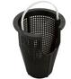 319-3230 Waterway 6 Inch Trap Filter Basket