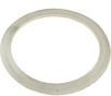 Waterway Gasket 711-4200 Crystal Water 2 1/2 Inch Bulkhead. This is a hot tub gasket by Waterway.