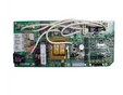 Master Spa Circuit Board X801090