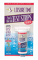 chlorine test strips bottle of 50 3350