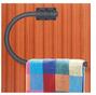 Spa Towel Bar Escort 8250