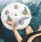 Drink Buoy Floating Beverage Tray 7960 Life