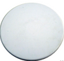 R172611WH  white filter lid
