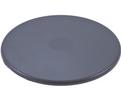 R172611BK Filter Niche Lid Black