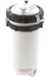 Pentair Filter Canister R172514 Rainbow RTL-50 Top Load