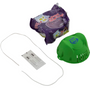 Flippin Frog Chlorine System 01-12-8412