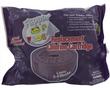 Flippin Frog Chlorine Cartridge 01-03-8356