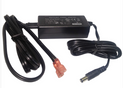 Rising Dragon K100 5VDC Light Power Supply Pinnacle 22000-52510
