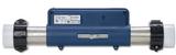 gecko heatwav heater 0613-421001