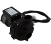 Vico Power Wow 0.25HP Circ Pump 230V 1070056