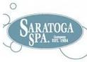Saratoga Spa Filter Cover 121224WCR