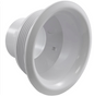 crossfire jet wall fitting 23650-319-010