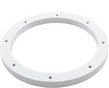 HydroAir Therassage Backing Plate 16-5522