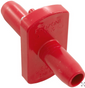 Prozone Injector V3 600002 Red