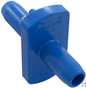 Prozone Injector V3 600207 Blue PZ-784