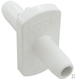 V3 600212 injector Prozone