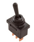 waterway Toggle Switch 815-4011