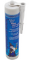 Underwater Magic Sealant UWM-01