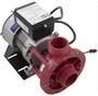 DreamMaker Aquarest Spa Circ Pump 115V 1-Speed FMCP