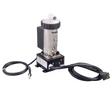 Gatsby 5.5KW 240V Spa Heater E2550-0300ET-G