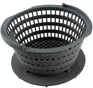 Pentair Alladin Lily Basket Gray R172661DG