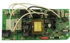 Sunbelt Spa Circuit Board 3-60-0144