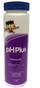 pH Plus Increaser 1lb Swim N Spa 47240310