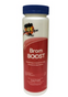 Brom Boost 2 lb 47240160 Refresh