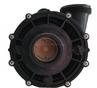 LX Pump Wet End 3HP for 56WUA300II