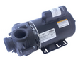 Vico Ultimax 2 Hp 230v 2 Speed 56 Frame Pump 1016012