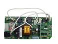Bullfrog Circuit Board 65-1057 Chip BF03