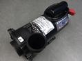 Coast Spa 4HP 2-Speed 56 Frame Pump 3721621-0306