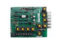 Bullfrog Circuit Board 53024 BF100 Coyote