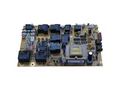 Bullfrog Circuit Board 65-1045 BF45 BULF70R1