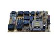 Bullfrog Circuit Board 52388