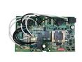 Bullfrog Circuit Board 65-2035