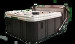 tp2 automatic hot tub cover lift