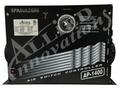 Spa Builders AP-1400TC