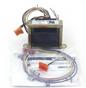 Hydroquip 240V to 24VAC Transformer 48-0099X-240