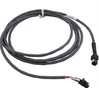 BP 7 Foot Extension Cable 25662
